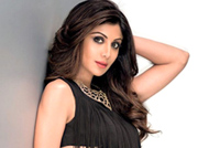 Shilpa Shetty: I have made lot of mistakes in my career