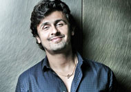 Sonu Nigam: Not addressing devotional music a disservice