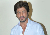 SRK: My biopic will be boring; unless...