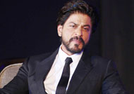 Shah Rukh Khan goes down memory lane