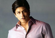 Shah Rukh Khan: All women in my life are important