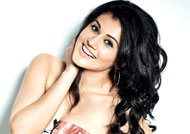 Taapsee inspired young fan! AND HOW?