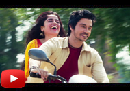 Watch 'Teri Razamandi' Song - 'Mirza Juuliet'