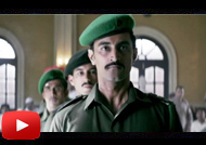 Watch 'Tujhe Namaami Ho' Song - 'Raag Desh'
