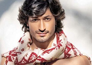 Vidyut Jammwal wants to do comedy