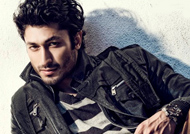 Vidyut Jammwal: I have no insecurity