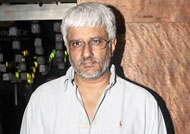 Vikram Bhatt warns fans against fake Facebook profile