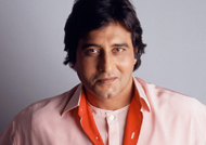 Vinod Khanna no more!