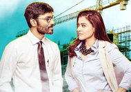 'VIP 2' (Lalkar) Audio Songs