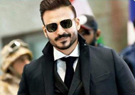 Vivek Oberoi: Doing Tamil film is fun