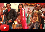 Watch 'Sweety Tera Drama' Song - 'Bareily Ki Barfi'
