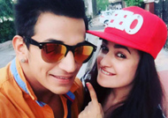 Not dating Prince Narula: Yuvika Chaudhary