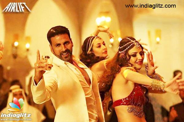 Misconception that film industry is 'sone ki chidiya': Akshay Kumar