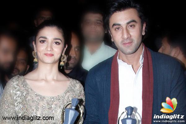 Ranbir Kapoor: Alia Bhatt is the Amitabh Bachchan of Bollywood today