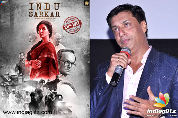 Check Out Indu Sarkar's New Song Yeh Awaaz Hai