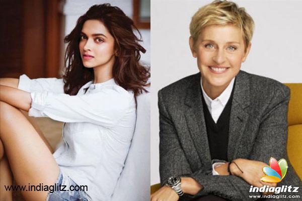 Priyanka Chopra owns Golden Globe red carpet with her Ralph Lauren gown