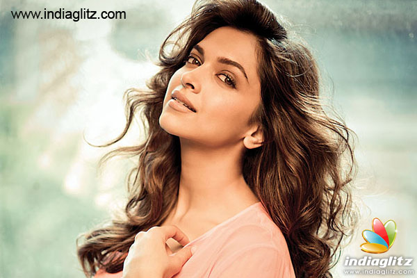 Deepika Padukone buys new property in Mumbai