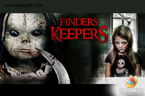 Keepers Finders