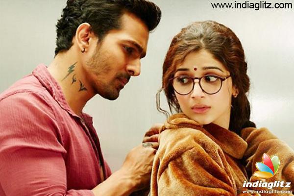 Sanam Teri Kasam Hq Movie Wallpapers Sanam Teri Kasam Hd: Hindi Hiroin Photo Hd, Check Out Hindi Hiroin Photo Hd