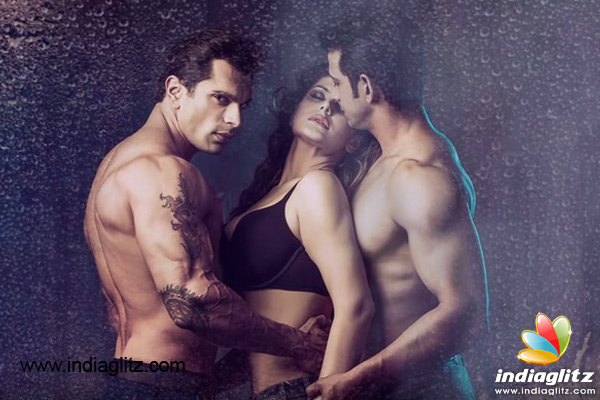 bollywood movie hate story 3 full