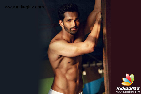 Bollywoods New Heroes With Hot Body - Bollywood Movie News