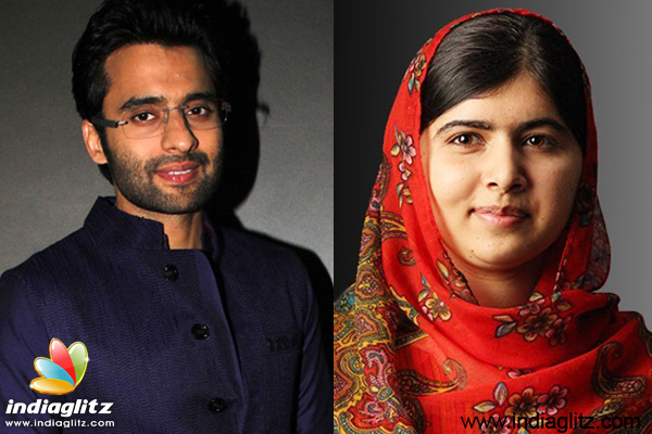 Malala Yousafzai Twitter debut takes Twitterati by storm