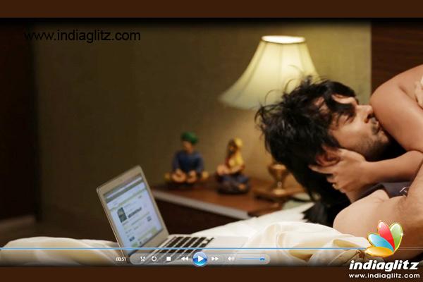 Секс видео харман фото 375-994