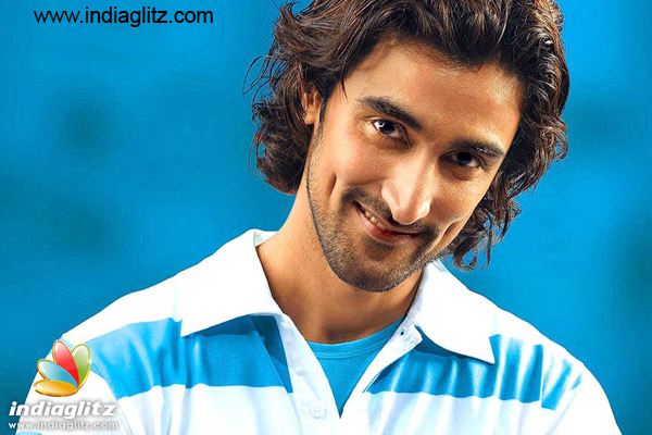 Kunal Roy Kapoor Movies List | www.imgkid.com - The Image ...