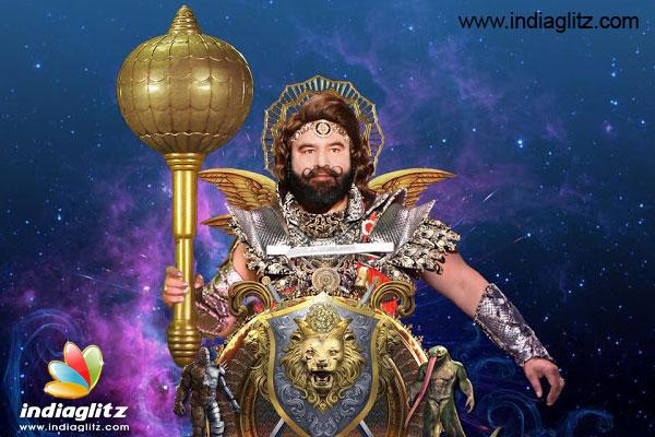 Msg Film News In Hindi
