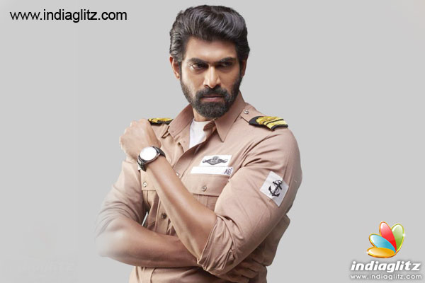 The Ghazi Attack malayalam movie download