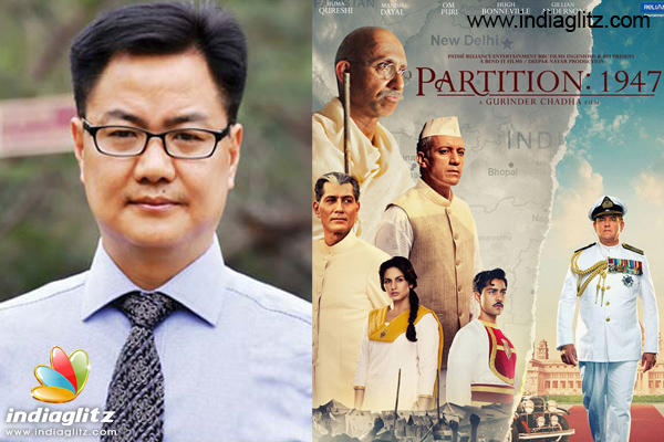 Partition: 1947 tamil movies download