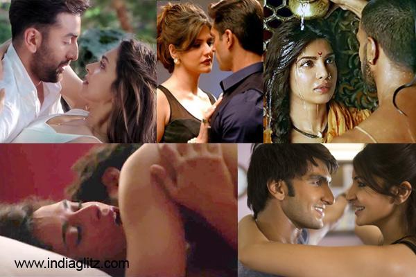 Tamil erotic scenes, farah ebony movies