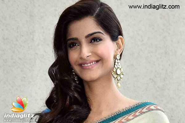 sonam kapoor eager to attend bravery award ceremony