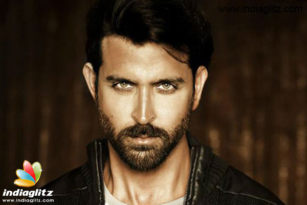 omg hrithik roshan rejects yrfs thug for dhoom 4