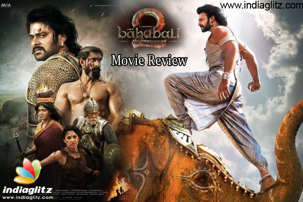 Bahubali 2 full movie hindi dubbed 4