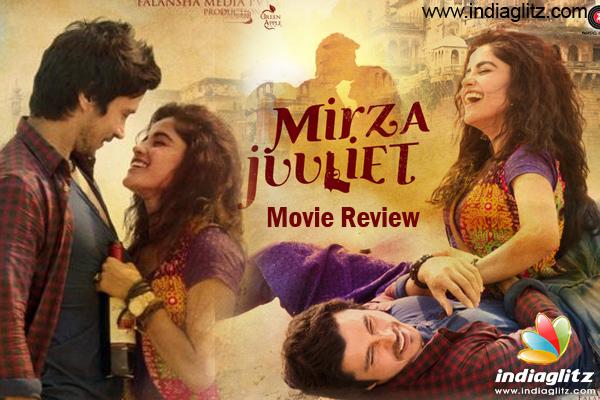 hindi movie reviews