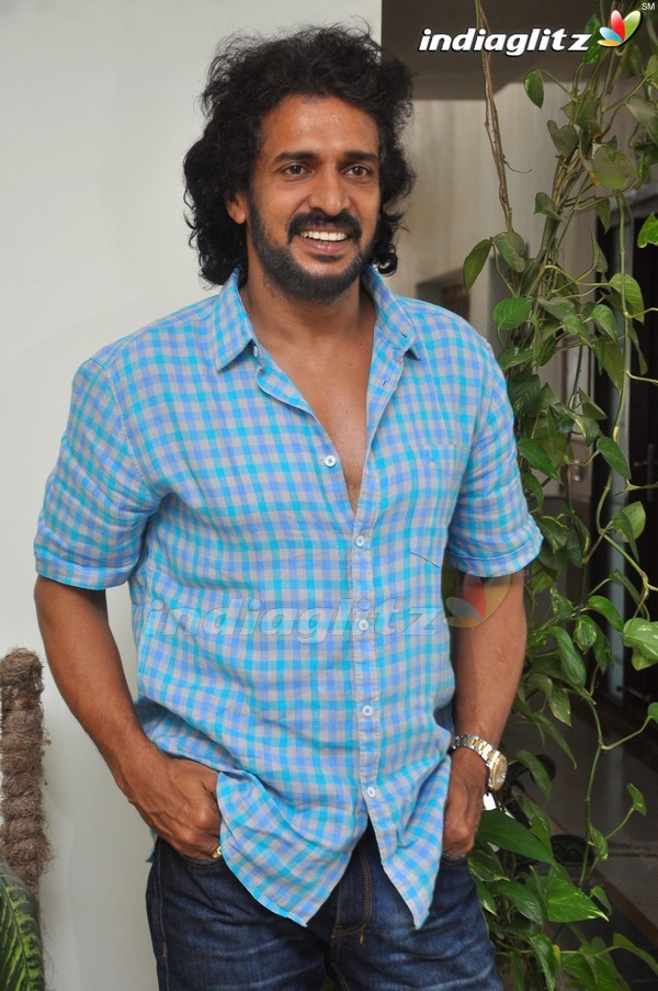 upendra upcoming moviesupendra gupta, upendra das, upendra kant aryal, upendra images, upendra rao, upendra mahato, upendra director, upendra limaye, upendra yadav, upendra natarajan, upendra wiki, upendra 2 review, upendra movie, upendra kannada movie songs, upendra upcoming movies, upendra 2 songs download, upendra film songs, upendra hits, upendra 2 movie, upendra movie list
