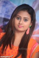 amulya height