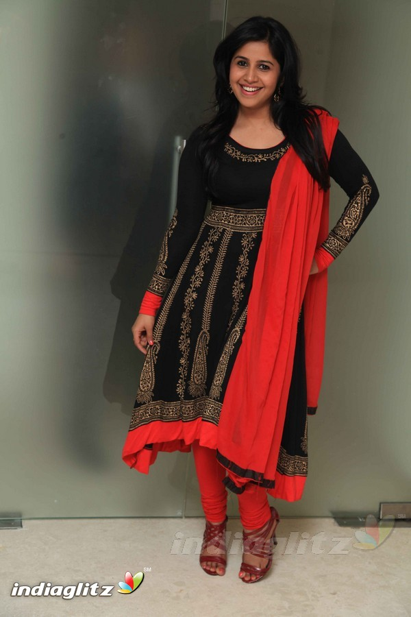 anushree   kannada actress image gallery