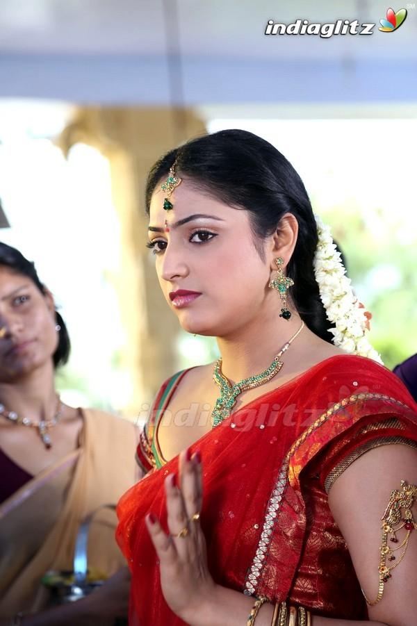 Kannada Porn Videos