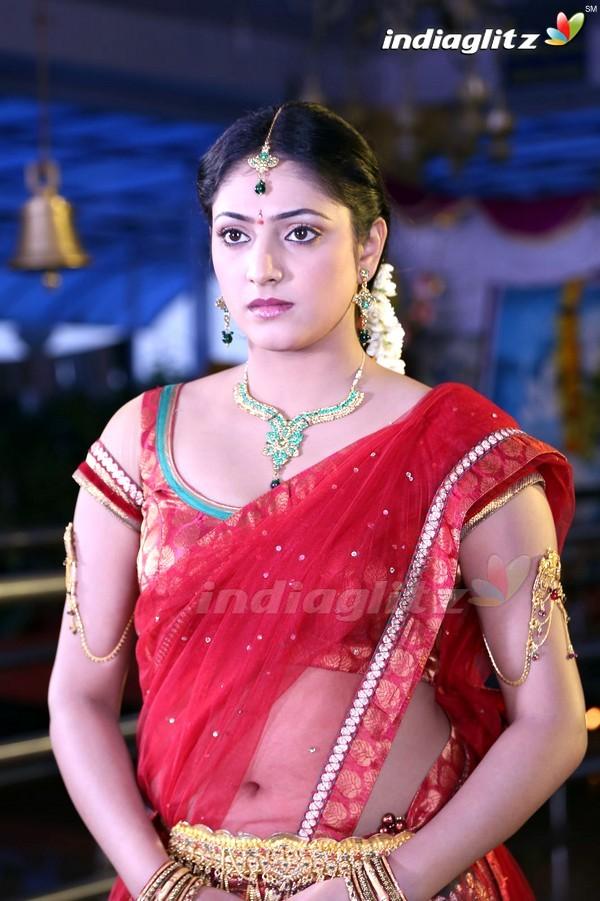 haripriya super singer