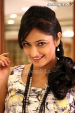 haripriya hot images