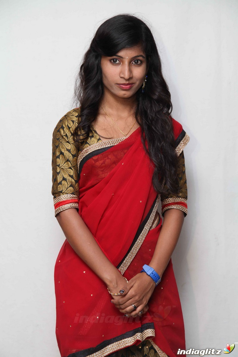Drishya kannada film in bangalore dating. dating drug addict recovering from a c section.