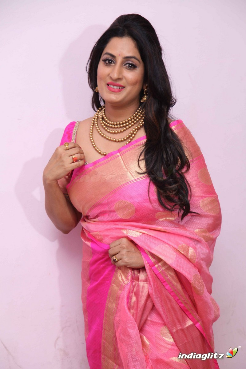 events   colours film promo launch press meet gallery
