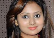 Amoolya role goes to Apoorva, engagement development