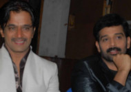 Contract in Bengaluru, Arjun, Radhika film