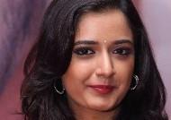 Ashika opposite Ajay Rao