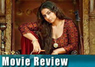 'Begum Jaan' Review