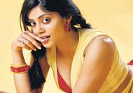 Busy Bhavana Rao, three set release