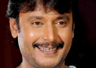 Darshan gets applaud, right speech at audio